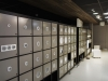 ledbox_showroom_1