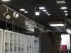 ledbox_showroom_4
