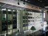 ledbox_showroom_6