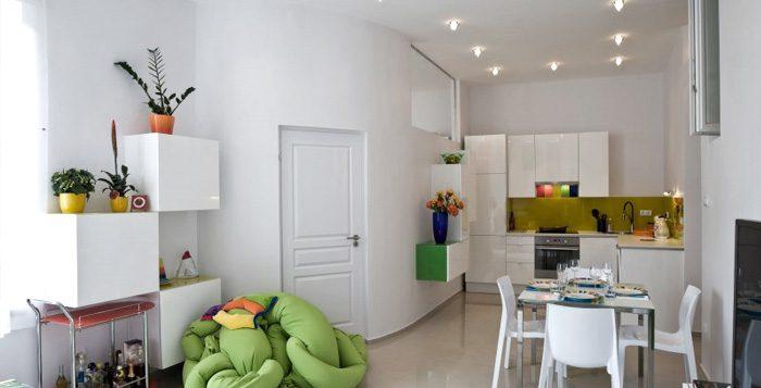Iluminaci n de casas ledbox news - Iluminacion led para casa ...