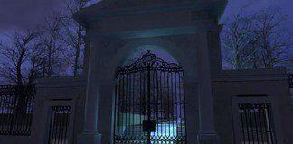 Travesías de luz, en el Real Jardín Botánico de Madrid