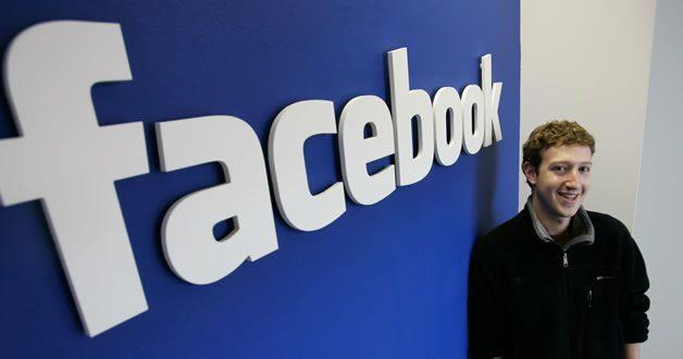 Instalaciones led en facebook