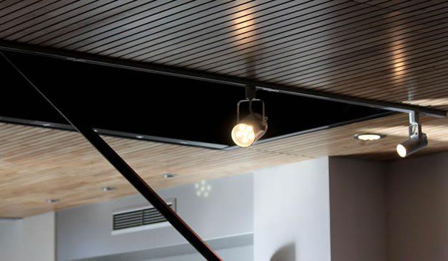 led-loft-cronos-madrid-proyecto