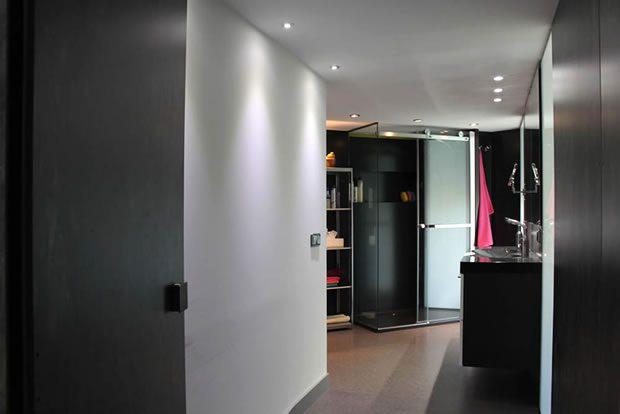 Loft Cronos Madrid