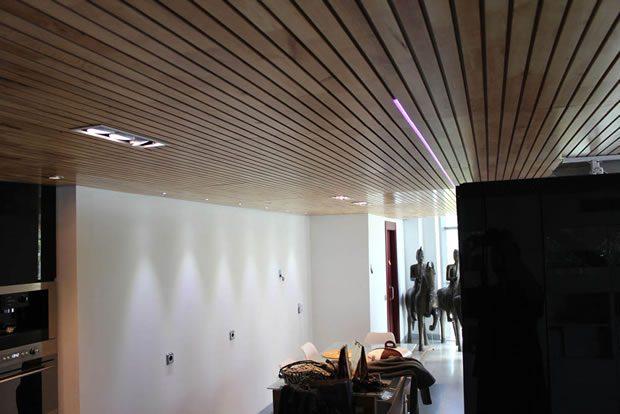 led-loft-cronos-proyecto2
