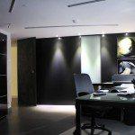 Proyecto led - Loft Cronos Madrid