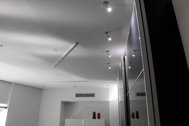 led-loft-cronos-proyecto6