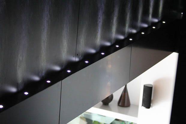 led-loft-cronos-proyecto9