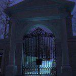 Ilusión: Travesías de luz
