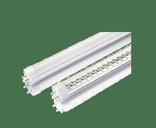 Tubos LED T8