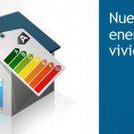 certificado energético edificios