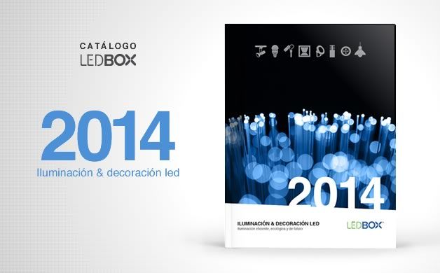 catalogo2014-ledbox