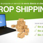 dropshipping ledbox
