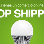 Dropshipping productos led