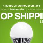 Drop Shipping ledbox
