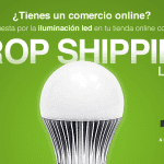 Drop Shipping ledbox