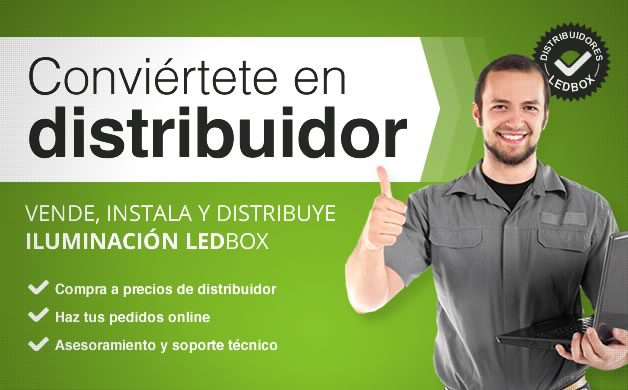 sectores-distribuidor-oficial-led-ledbox