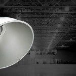 Campanas iluminación industrial LED