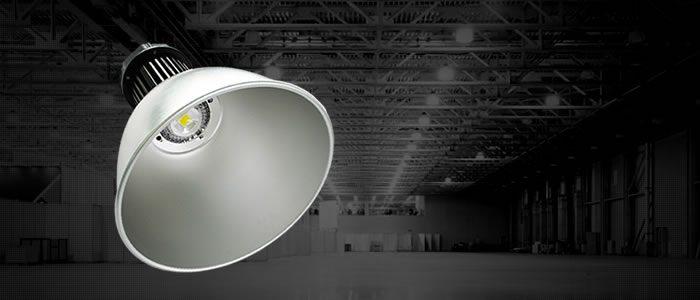 Iluminacion led interior casa
