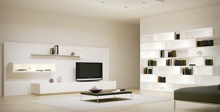 Actualiza la iluminaci n de tu casa a led caso practico - Iluminacion para casa ...