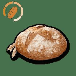 Iluminación led para pan y repostería
