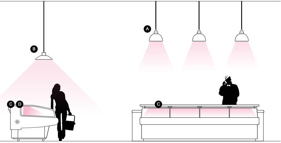 luz-led-carne