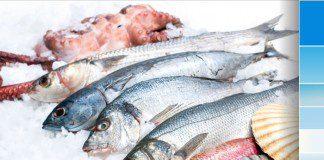 Acentúa la frescura del pescado blanco