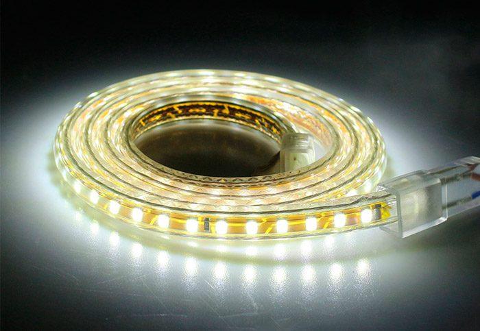 1 parte gu a para comprar una tira led ledbox news - Tiras de led precios ...