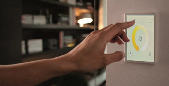 Por qu mi regulador no funciona con las bombillas led for Regulador para led