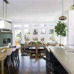 7 consejos para la iluminación led del hogar