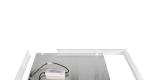 Como funcionan las luminarias led ledbox news for Paneles led de superficie