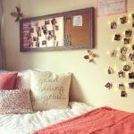 Cómo decorar un dormitorio juvenil con luces LED