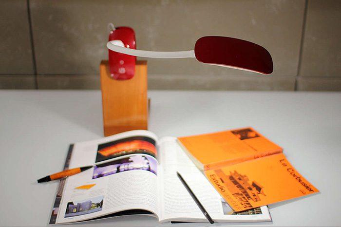 Mejor luz para estudiar led affordable iluminacin para estudiar with mejor luz para estudiar - Mejor luz para estudiar ...