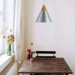 https://www.ledbox.es/iluminacion-led/lamparas-luminaria-led-suspendidas-colgantes-techo/