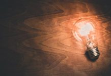 Las tendencias en iluminación que marcarán 2018