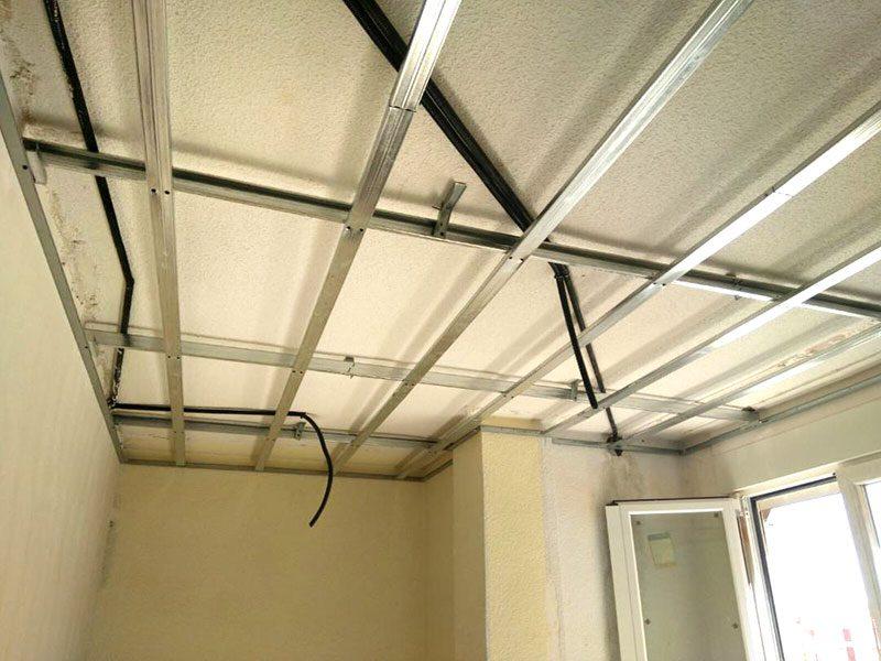 Renovando la iluminaci n de la casa con led ledbox news for La casa del led