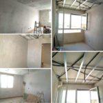 Renovando la iluminación de la casa con luminarias LED