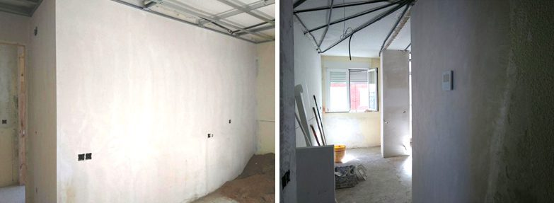 Renovando la iluminaci n de la casa con luminarias led for La casa del led