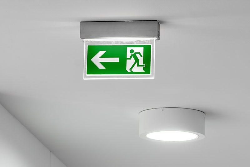 emergency lighting image1