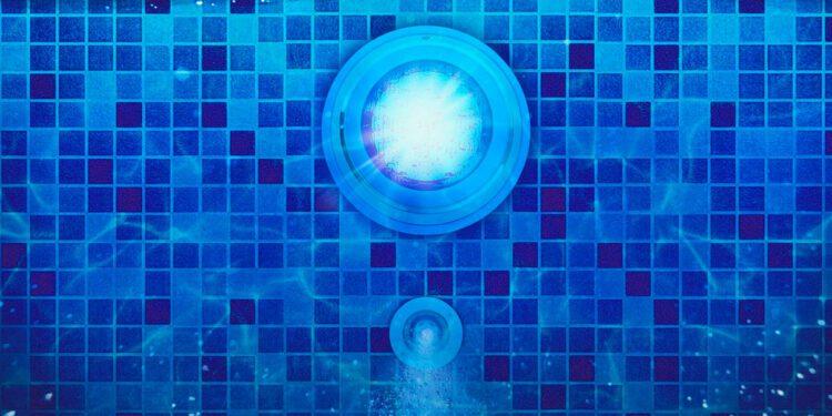 ilumina-tu-piscina-con-ledbox