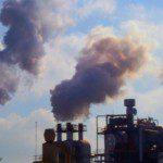 Quemar carbon