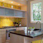 Iluminación led para cocinas