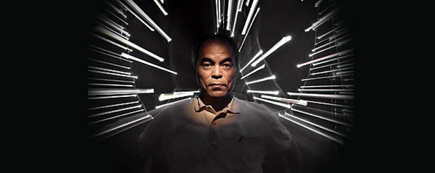 Shuji Nakamura gana el premio Millenium